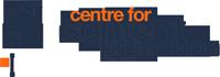 Centre for Content Promotion