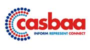 Casbaa