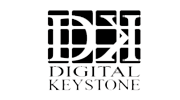 Digital Keystone