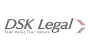 DSK Legal