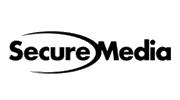 SecureMedia