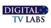 TVLab