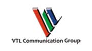 VTL Group