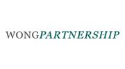 Wong Partners