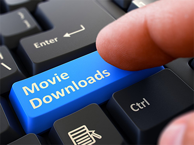 UI study finds piracy causes trillions in losses to film industry