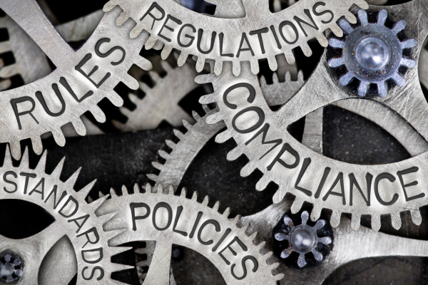 """Is the Era of """"Permissionless Innovation"""" and Avoidance of Regulation on the Internet Finally Over? It's High Time."""