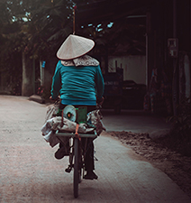 Vietnam and 123Movies: Whatever the Reasons for the Shut-down, It's a Major Step Forward