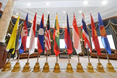 South-east Asian nations weigh unified approach to regulating Big Tech