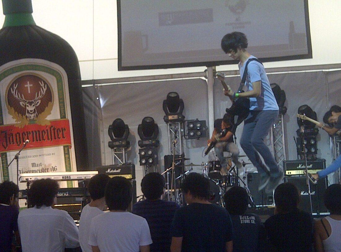 CCP Sponsors School House Rock