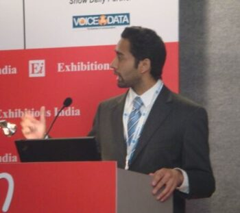 Tech Consortium CCP Recruits Key Industry Players to Promote Secure Content Distribution in India