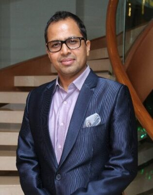 Protecting India's Creative Industries: The First Step