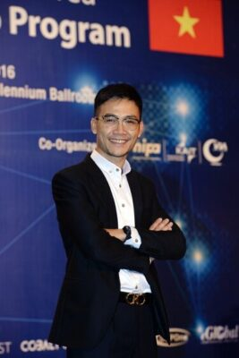 Not All Smooth Sailing for Vietnam's Emerging Online Video Trend